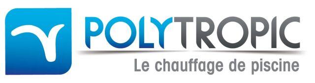 Logo Polytropic